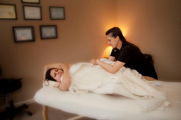 Orthopedic Massage | Flower Mound, TX